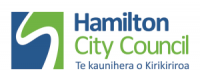 HCC-logo-Stacked-Colour-300x122