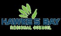 HawkesBay-removebg-preview-e1611009125105-300x180
