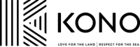 Kono-300x102