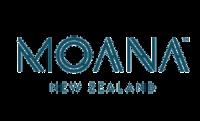 Moana-removebg-preview-300x182