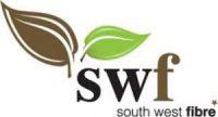 SWF-2-300x162
