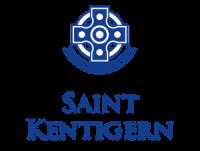 Saint_Kentigern_Extra_Vertical_logo_White-Bckgrd_White-Bckgrd_305x-e1611008465821-300x227