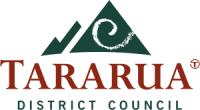 Tararua-District-Council-Logo-300x165