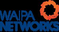 Waipa-Networks-2016-300x163