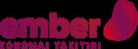 ember_logo@2x-300x107