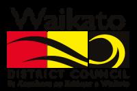 waikato-e1611007807173-300x201