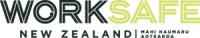 worksafe-footer-logo-300x58